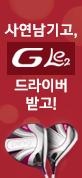 ping gle2_2nd