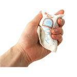 핸드건조파우치-HanDri