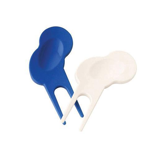 그린보수기(Greensmate) - 4개/1팩으로 구성