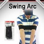 투딘 정품 NEW Swing arc 스윙아크 교정기 [TD-SWARC]
