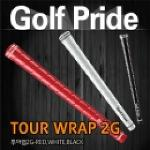 [골프프라이드정품]골프프라이드 TOUR WRAP 2G 스탠다드 투어랩  고무그립 밀착감 우수