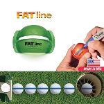 볼라이너 세트  NEW / FAT LINE