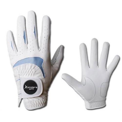 [X스파이더스] 골프장갑 반양피1장