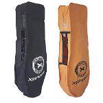 X스파이더스 항공커버 AIR BAG COVER