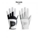 [KPGA 공식지정]지맥스 NEW 핸즐 고탄력 실리콘 미끄럼 방지 합피 골프장갑[남성]