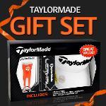 테일러메이드 TM13 R1 LETHAL BUNDLE PACK 골프공/골프모자/디봇툴/기프트세트/선물세트