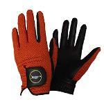 [X스파이더스] 여성용 아웃도어/겨울용 방한 골프장갑 양손