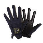 [X스파이더스] 남성용 아웃도어/겨울용 방한 골프장갑 양손