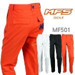 MFS GOLF 기모본딩 프리미엄 골프 팬츠 MF501