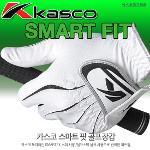 [카스코정품] 2013년형 신제품 카스코 KASCO SMART (스마트) [남성]
