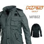 MFS TRANSFORM 남성점퍼 MF802
