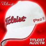 타이틀리스트 HJ2CTR 캡 골프모자/등산모자/골프캡/벙커캡/밀리터리캡/타이틀리스트모자