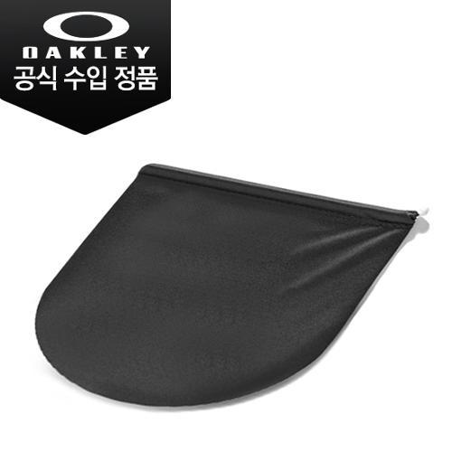 [오클리정품] 오클리케이스 PRO M FRAME MICRO BAG