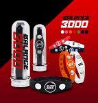 (네델란드 빅뱅)발란스 3000 바이오 기능성 스포츠 팔찌