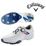 일본구매대행/캘러웨이 LS 15 JM 신발 G38150