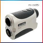 마이캐디 스코프(슬로프 경사보정 기능) 레이져 골프거리측정기/골프용품/필드용품