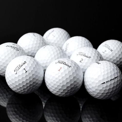 50분사은품증정 유명 브랜드 A급 로스트볼 타이틀리스트 캘러웨이 나이키 던롭 뉴잉 골프공 골프볼