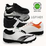 모던 소프트 스파이크 골프화 LGF1401