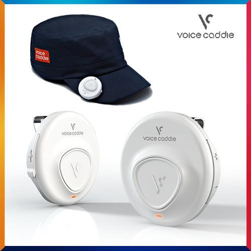 [보이스캐디] VC 170 GPS 음성 골프거리측정기