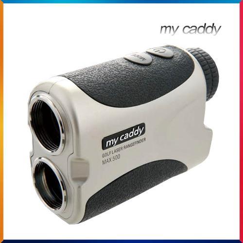 2015년 신상품 마이캐디 스코프(슬로프 경사보정 기능) 레이져 골프거리측정기