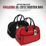 [갈라시아]여성용 보스톤백 GL-2012