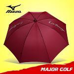 2015 미즈노 라루즈 5PKV1510062 골프우산/스포츠우산/방풍우산/MIZUNO LAROUGE Umbrella