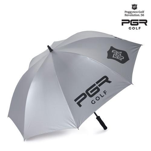PGR GOLF 최고급 클래식 방풍 골프우산 - PGU-110