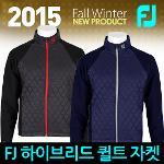 2015FW 하이브리드 자켓 24909/24910