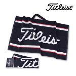 2015 TITLEIST Players Towel 타이틀리스트 플레이어 타월 TA2ACPTWL 타올 골프용품