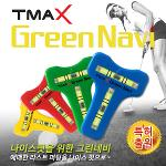 그린네비 그린분석 볼마커 퍼팅 골프 퍼팅용품 골프용품 퍼팅 퍼터 골프공 거리측정기