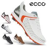 에코 M 바이옴 G2 남성골프화 130614 ECCO MEN`S GOLF BIOM G2 골프용품 필드화
