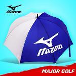 미즈노 1단 45YM9901 골프우산/골프용품/필드용품/미즈노골프우산/스포츠우산