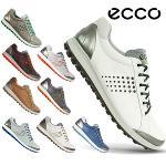 에코 맨즈 골프 바이옴 하이브리드 2 남성골프화 151514 ECCO MENS GOLF BIOM HYBRID 2 골프용품 필드화