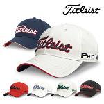 2016 타이틀리스트 TITLEIST 투어캡 TH6ATR-9 골프 모자 Tour Cap 골프용품 필드용품