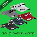 [테일러메이드] 2016 투어 레이더 썬캡 (TOUR RADAR)