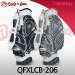 데니스 CB QFXLCB-206 캐디백 골프백