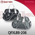 데니스 BB QFXLBB-206 보스턴백 옷가방