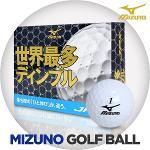 미즈노 JPX 골프볼(3피스/12알-다즌)