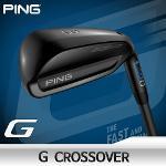 핑 2016 G CROSSOVER 크로스오버 하이브리드 ALTA-J50