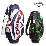 2016 캘러웨이 CG 스포츠 캐디백 CALLAWAY CG SPORTS CB 골프백 골프가방 골프용품 필드용품