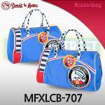 데니스골프 세서미 BB MFXLBB-707 보스턴백 옷가방