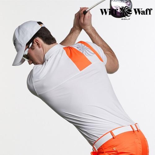 위프와프 골프 GS50213