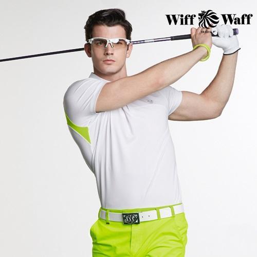 위프와프 골프 GS50211