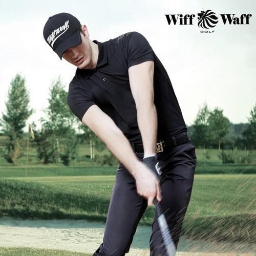 위프와프 골프 GS50209
