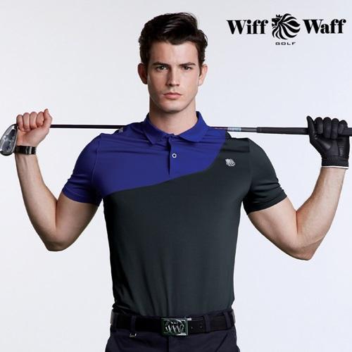 위프와프 골프 GS50208
