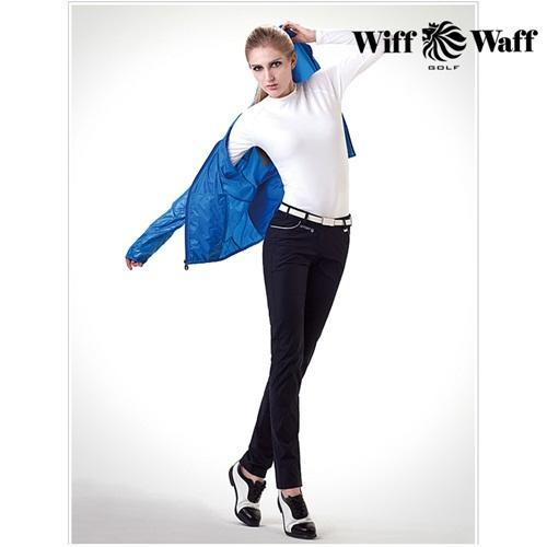 위프와프 여성 골프팬츠 GPW8001