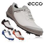 에코 케이지 남성 골프화 132504 골프용품 필드화 ECCO MENS GOLF CAGE