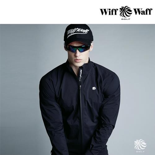 위프와프 남성 바람막이 GW30061