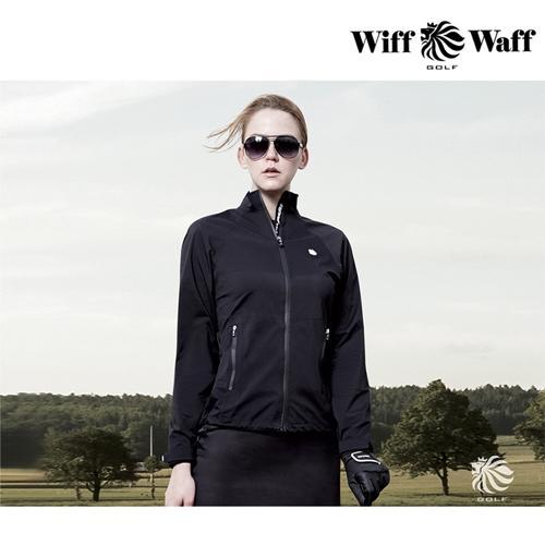 위프와프 여성 바람막이 GW40061