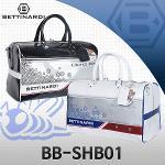 베티나르디 2016 BB-SHB-01 보스턴백 옷가방